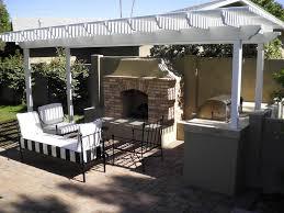 Swing Arbor Plans Living Room 20 X 20 Pergola Designs Aluminum Track Home Backyard