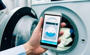 smart tecnology the era of smart tech 2015 11 03 appliance design magazine