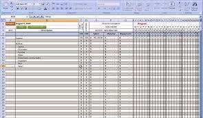 construction bid template excel free excel construction templates free construction estimate