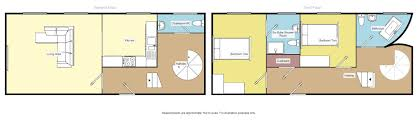 2 bedroom property for sale in newcastle upon tyne reeds rains