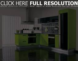 modern kitchen cabinets in its variety glory and beauty pure white