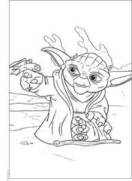 force awakens 21 star wars printable coloring pages