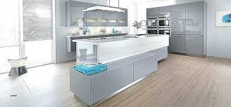 cuisine perenne perene salle de bain salle de bain perene prix best of cuisine smith