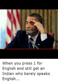 Speak English Meme - 25 best memes about does germany speak english does