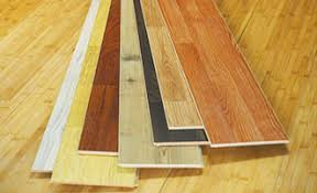 Laminate Flooring Samples Flooring And Surfaces Laminate Floors Plymouth In
