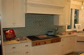 rock kitchen backsplash kitchen breathtaking kitchen backsplash tile kitchen