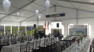 clear tent rentals wedding event clearspan structure rental ia il mo wi