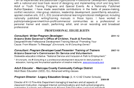 resume writing dallas refreshing snapshot of professional resume service michigan cool