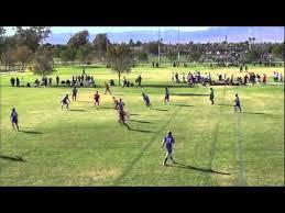 wright 28 u17 at las vegas thanksgiving soccer tournament