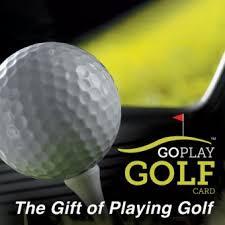 play egift card go play golf egift card at cloud 9 living