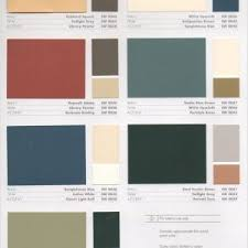 interior paint color combination ideascolor palettes for home