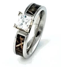 country wedding rings country wedding rings country wedding rings for slidescan
