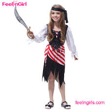 Quality Halloween Costumes Simple Cosplay Costume Simple Cosplay Costume Suppliers