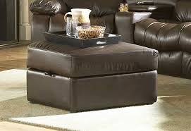 home theater seating sectional popular home theater sofa recliner with ventura black leather