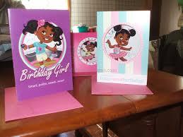 african american birthday cards best birthday resource gallery