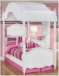 bedroom bedroom furniture white wooden for poster canopy bed for full size of bedroom bedroom furniture white wooden for poster canopy bed for girl bedroom
