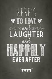 wedding quotes happily after pin by arya shabanzadeh on wedding quotes laughter