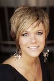 best short hair for over 50 woman with course hair best short hair cuts for over 50 short hairstyles cuts