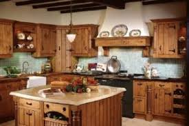 country kitchen remodeling ideas kitchen remodel 100 kitchen design ideas pictures of country