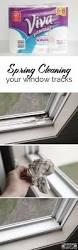 25 best cleaning window tracks ideas on pinterest window