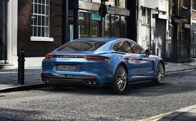 porsche panamera specs 0 60 2017 porsche panamera 4s executive price 0 60 specs review