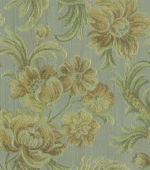 Home Decor Fabric 92 Best Fabric Images On Pinterest Upholstery Fabrics Buy