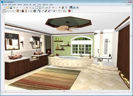 in suite designs gorgeous house design software home designer suite 2012 interior