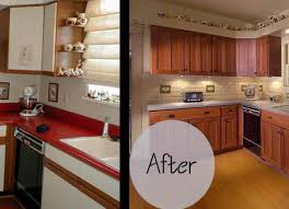 kitchen cabinets calgary affordable kitchens awesome renovations