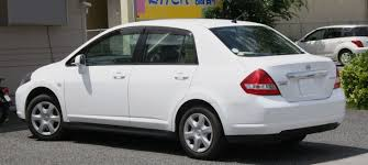 white nissan sentra 2008 nissan tiida 2009 review amazing pictures and images u2013 look at