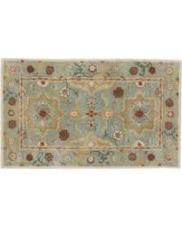 Pottery Barn Rugs On Sale Amazing Shopping Savings Pottery Barn Leslie Style Wool Rug