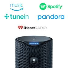 amazon black friday deals on little me brand amazon tap portable bluetooth speaker alexa enabled