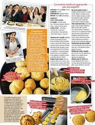 750 grammes recette de cuisine photo de 750 grammes recettes de cuisine cuisine