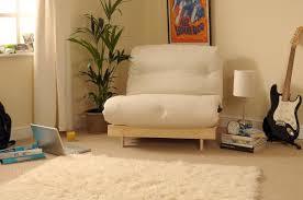 Single Futon Chair Bed Single Futon Chair Bed Sale Furniture Shop