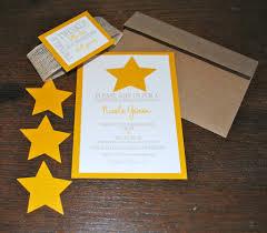 twinkle little star invitations 3 the blue envelope