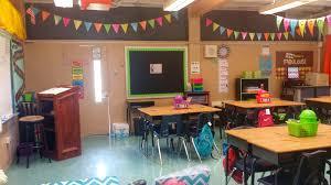 Teacher Desk Organization by Keep Calm And Teach On August 2014