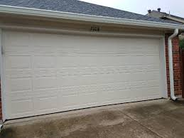 Overhead Door Problems Door Garage Local Garage Door Repair Garage Door Extension