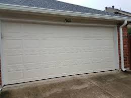 Overhead Garage Door Problems Door Garage Overhead Garage Door Garage Door Replacement Garage