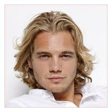 haircuts for oval faces and curly hair hairstyles for men with long curly hair as well as mens hairstyles
