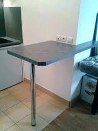 bar de cuisine pas cher mini bar de cuisine deco cuisine americaine limoges 2619 mini bar de