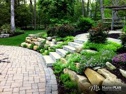 landscaping services lehigh valley pa landscape design services