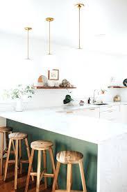 home design denver kitchen designers denver kitchen designers denver cokitchen