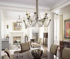 traditional dining room ideas dinning mini chandelier small chandeliers cheap chandeliers dining