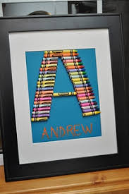 57 best crayon bedroom images on pinterest crayons crayon box