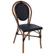 Stackable Wicker Patio Chairs Furniture Most Interesting Stacking Wicker Chairs Carolin Rattan