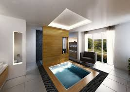 spa bathroom design pictures bathroom beautiful small spa bathroom design with stylish white