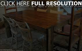 Design Your Own Kitchen Table Dining Room Lantern Lighting Dining Room Ideas