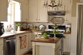 country linen kitchen cabinets kitchen