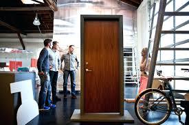 Home Design Door Locks Lowes Front Entry Door Locks Kwikset Smartcode Smartkey Single