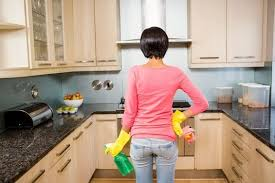 how to remove sticky residue kitchen cabinets how to clean kitchen cabinets and keep them looking gorgeous