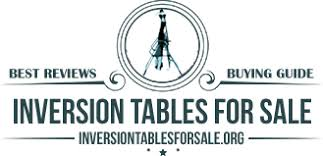 Best Inversion Table Reviews by Best Inversions Tables Of 2017 Best Inversion Tables Review